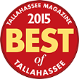 Best of Tallahassee