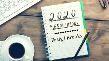 Image for Jimmy's New Year Resolution System post